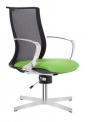 Ergonomická zdravotní židle X - WING FLEX V BK Peška - SLEVA nebo DÁREK a DOPRAVA ZDARMA