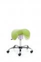 Ergonomická židle FRODO FLEX M - SLEVA nebo DÁREK a DOPRAVA ZDARMA