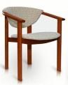 Konferenční židle F1 fotelik