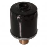 Filtr na olejovou mlhu pro vakuovou pumpu