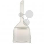 Filtrační nuč, BS, 125 ml