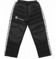 Florbal kalhoty brankářské UNIHOC - 0313