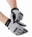 Florbal rukavice brankářské - 4443