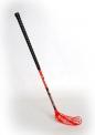 Florbalová hůl Arex RED FOX
