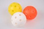 Florbalový míč Arex PRO