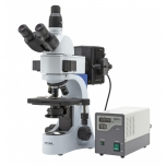 Fluorescenční mikroskop B-383FL
