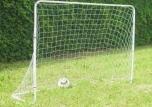 Fotbalová branka 215x150x75 cm - 1165