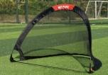 Fotbalová branka malá FLEX NET PLAYZ - 1168