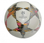 Fotbalový míč Sedco CAPITANO CHAMPIONS LEAGUE 93307