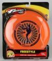 Frisbee Wham-O Free Style