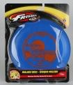 Frisbee Wham-O Malibu
