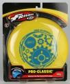 Frisbee Wham-O Pro Classic