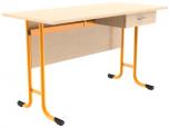 GABI učitelský stůl