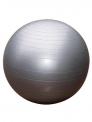 Gymnastický míč 65cm EXTRA FITBALL - 1303