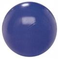 Gymnastický míč 75cm EXTRA FITBALL - 1304