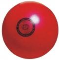 Gymnastický míč 8280L - 3097