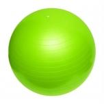 Gymnastický míč Gymball 55cm - 0129