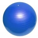 Gymnastický míč Gymball 65cm - 0133