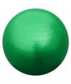 Gymnastický míč Gymball 75cm - 0131