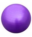 Gymnastický míč Gymball 85cm - 0132
