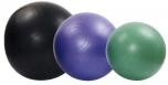 Gymnastický míč HEAVY 65cm - 1306