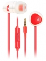 Headset CREATIVE Android MA200 white-red