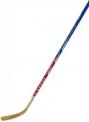 Hokejka LION 3377 pravá