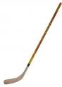 Hokejka LION SUPERIOR 6060