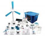 Horizon Energy Box
