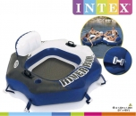 Intex River Run Connect Lounge