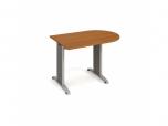 Jednací přídavný stůl Flex FP 1200 1 120x75,5x80 cm (ŠxVxH)