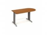 Jednací přídavný stůl Flex FP 1600 1 160x75,5x80 cm (ŠxVxH)