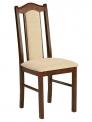 Jídelní (kuchyňská) židle Boss 2