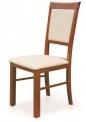 Jídelní (kuchyňská) židle KT 16