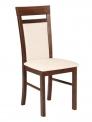 Jídelní (kuchyňská) židle Milano 6