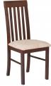 Jídelní (kuchyňská) židle Nilo 1