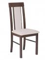 Jídelní (kuchyňská) židle Nilo 2