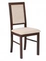 Jídelní (kuchyňská) židle Nilo 3