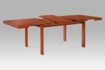 Jídelní stůl ART-2280 TR2, moření třešeň