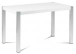 Jídelní stůl AT-2066 WT