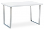 Jídelní stůl AT-2077 WT
