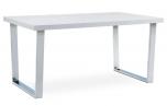 Jídelní stůl AT-2088 WT