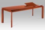 Jídelní stůl AUT-6462 TR2, moření třešeň