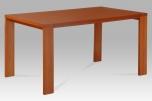 Jídelní stůl BT-6706