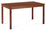 Jídelní stůl BT-6786