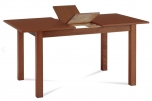Jídelní stůl BT-6930