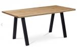 Jídelní stůl DS-K160 OAK