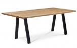Jídelní stůl DS-K180 OAK