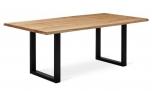 Jídelní stůl DS-M179 OAK