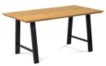 Jídelní stůl HT-715 OAK